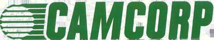 Camcorp 2016