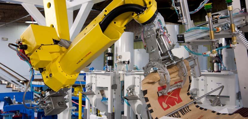 Image-Sliders-Robotic