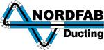 Nordfab_logo_sig