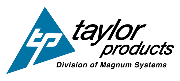 TaylorProducts_logo 1-17